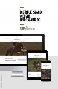 dummy-website-undraland-1
