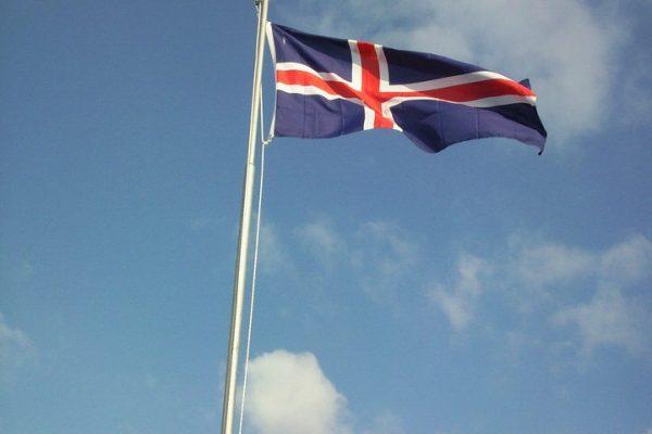 islandflagge-1
